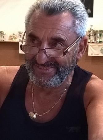 Seksek Michel